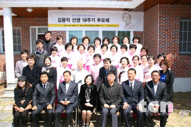 꾸미기_IMG_6606.JPG