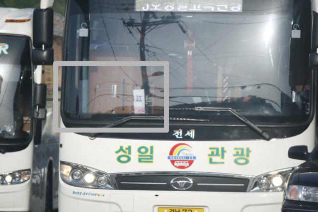 김동진_MG_2518.JPG