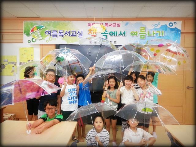01통영초 여름방학 독서교실 운영(사진2).jpg