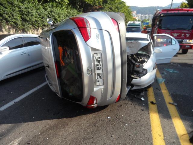 3교통사고.jpg
