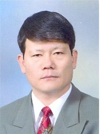 박금룡서장님.jpg