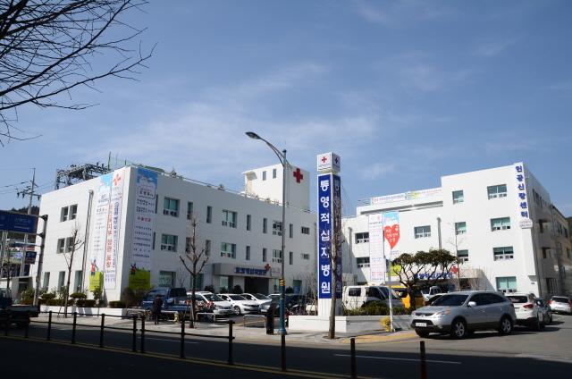 111통영적십자병원 전경.jpg